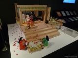 arashijama_muzejs_010