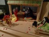 arashijama_muzejs_012