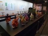 arashijama_muzejs_015