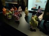 arashijama_muzejs_016