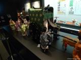 arashijama_muzejs_017