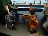 arashijama_muzejs_018