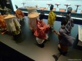 arashijama_muzejs_019