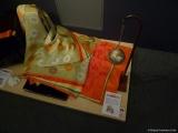 arashijama_muzejs_020