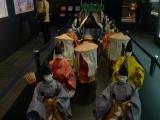 arashijama_muzejs_021