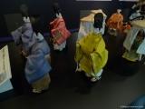 arashijama_muzejs_022