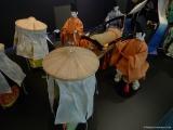 arashijama_muzejs_023