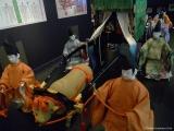 arashijama_muzejs_024
