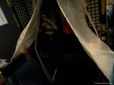 arashijama_muzejs_025