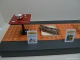 arashijama_muzejs_028