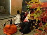 arashijama_muzejs_037