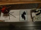 arashijama_muzejs_038