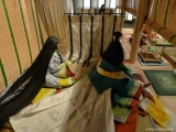 arashijama_muzejs_039