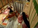 arashijama_muzejs_041