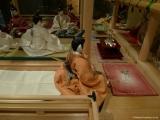 arashijama_muzejs_043