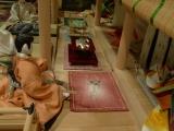 arashijama_muzejs_044