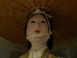 arashijama_muzejs_045