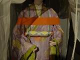 arashijama_muzejs_046