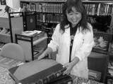 Kjoto Universitātes Bibliotēka
