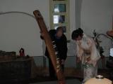mencendorfa_2010_023