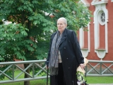 rundale_2010_022
