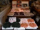ueno_parks_vecpilseta_007