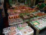 ueno_parks_vecpilseta_011