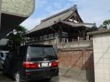 ueno_parks_vecpilseta_029