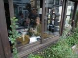 ueno_parks_vecpilseta_031