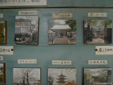 ueno_parks_vecpilseta_036