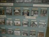 ueno_parks_vecpilseta_037