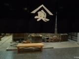 ueno_parks_vecpilseta_047