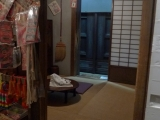 ueno_parks_vecpilseta_052