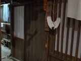 ueno_parks_vecpilseta_058