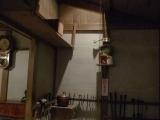 ueno_parks_vecpilseta_062